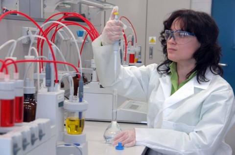 Производственный Экологический контроль (ПЭК)