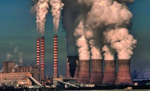 Отчетность по форме 2-ТП (вода, воздух, отходы)