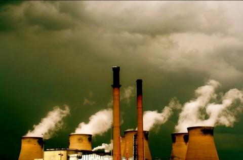 Предельно-допустимые выбросы (ПДВ)